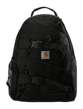 Kickflip Backpack   Rugzak by Carhartt Wip