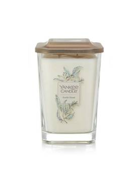 Arctic Frost by Yankee Candle
