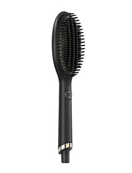 Glide Hot Brush by Ghd