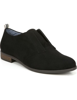 Rialta Slip On Oxford by Dr. Scholl's