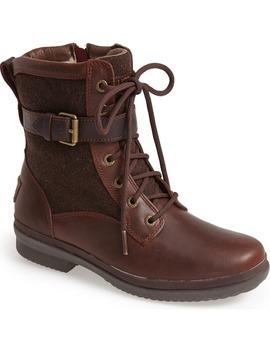Kesey Waterproof Boot by Ugg®