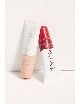 Kopari Kiss Of Coco Duo by Kopari Beauty