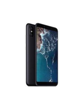 Smartphone Xiaomi Mi A2 (5.99''   4 Gb   64 Gb   Preto) by Worten