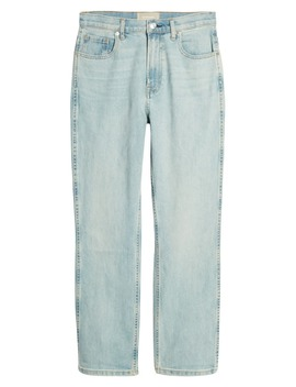 The Cheeky Bootcut Jeans by Everlane