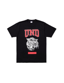Undefeated Gym Class Tee by Undefeated