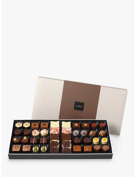 Hotel Chocolat The Everything Luxe, 545g by Hotel Chocolat