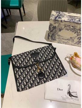 2019 New High Quality Fashion Chest Bag, Waist Bag20190906#11 by D Hgate.Com