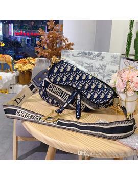 Handbags Luxury Bags Cross Bags Chain High Quality Leather Handbags Brand Fashion Accesories Women Free Shipping 102611 by D Hgate.Com