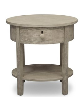 Delta Children Farmhouse Nightstand With Drawer by Shop Collections