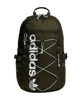 Bungee Backpack by Adidas