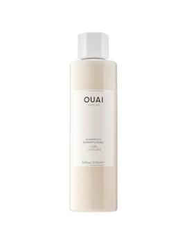 Curl Shampoo by Ouai