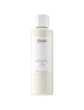 Curl Conditioner by Ouai