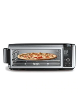 The Ninja® Foodi™  Digital Air Fry Oven With Convection by Bed Bath And Beyond