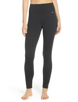 Capilene® Thermal Weight Base Layer Tights by Patagonia