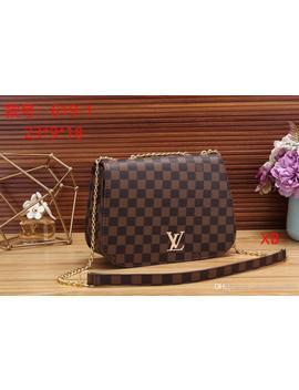 82018 Crossbody Bags For Women Leather Luxury Handbags Women Bag Designer Ladies Hand Shoulder Bag Messenger Sac A Main 09 by D Hgate.Com