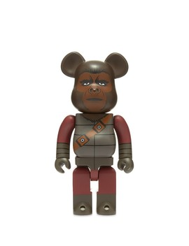 Medicom Soldier Ape Be@Rbrick by Medicom