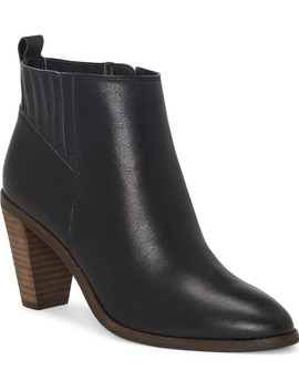 Nesly Bootie by Lucky Brand