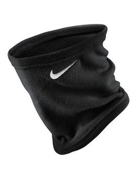 Men's Nike Fleece Neck Warmer by Nike