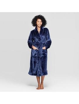 Women's Cozy Robe   Stars Above™ by Stars Above