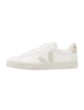 Campo   Trainers by Veja
