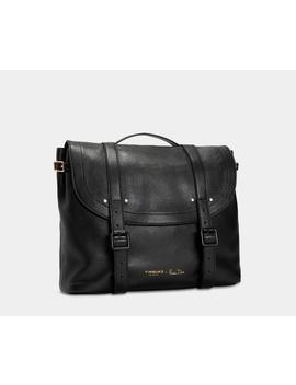 Jet Set Book Bag Convertible Backpack by Timbuk2