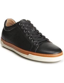Porter Sneaker by Allen Edmonds