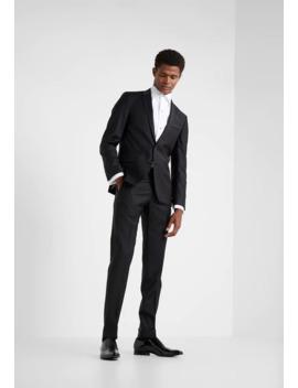 Suit Vibrant   Jakkesæt by Karl Lagerfeld