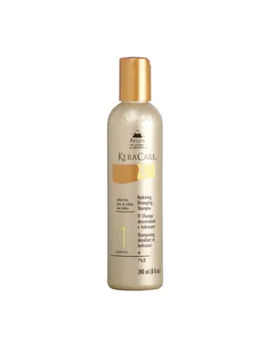 Kera Care Hydrating Detangling Shampoo by Superdrug