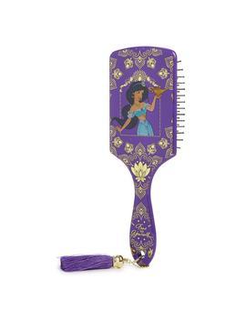 Alladin Hairbrush by Primark