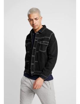 Jjiwilliam Jjjacket   Jeansjacke by Jack & Jones Premium