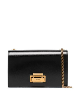 Motropolis Shoulder Bag by Saint Laurent