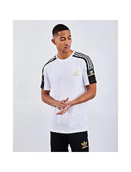 Adidas Originals   Men T Shirts by Adidas