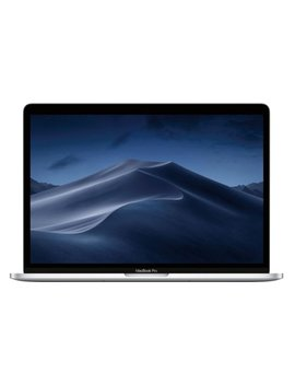 """Mac Book Pro 13.3"""" Laptop   Intel Core I5   16 Gb Memory   512 Gb Solid State Drive   Silver by Apple"""