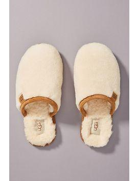 Ugg Fluffette Slippers by Ugg