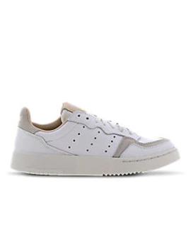 Adidas Supercourt Hoc   Grade School Shoes by Adidas