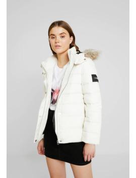 Essential Jacket   Daunenjacke by Calvin Klein