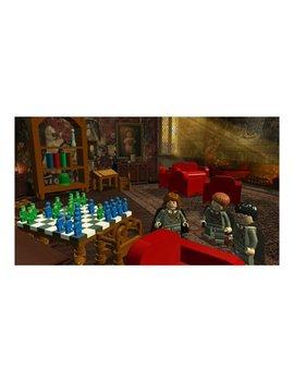 Lego Harry Potter Collection, Warner Bros, Nintendo Switch, 883929646395 by Warner Bros.
