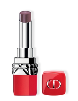 Rouge Dior Ultra Rouge Ultra Pigmented Hydra Lipstick by Dior