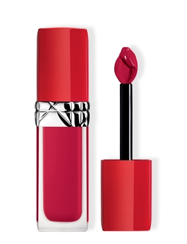 Rouge Dior Ultra Care Liquid by Dior