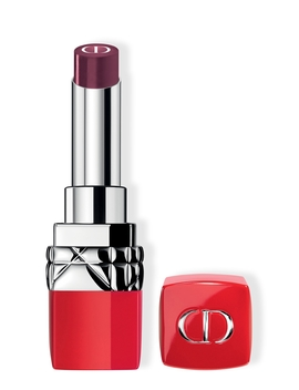 Rouge Dior Ultra Care by Dior