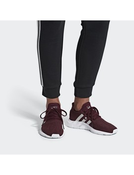 Adidas Originals Swift Run Shoes Women's by Adidas