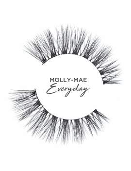 Molly Mae Everyday by Tatti Lashes