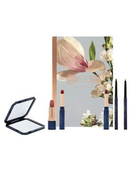Ted Baker Harmony Essentials by Ted Baker