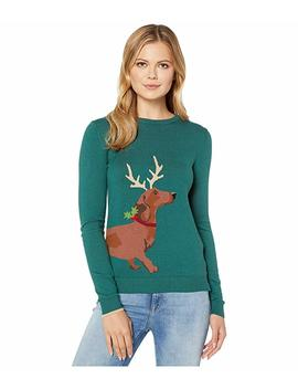 Festive by Joules