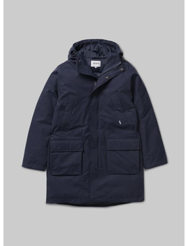 Solphex Parka by Carhartt
