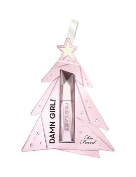 Too Faced Damn Girl! Ornament   Travel Size by Too Faced
