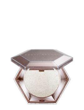 Fenty Beauty Diamond Bomb All Over Diamond Veil by Fenty Beauty