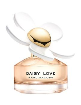 Marc Jacobs Daisy Love Eau De Toilette Spray 30ml by Marc Jacobs
