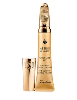 Abeille Royale Honey Smile Lift Lip & Contour Sculpting Treatment by Guerlain