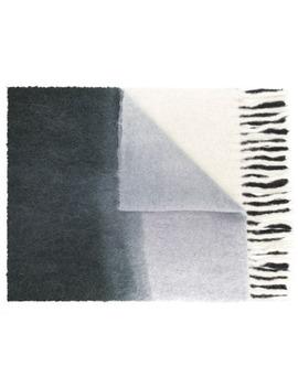 'kelow Dye' Schal by Acne Studios